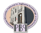 Biuletyn Informacji Publicznej Powiatowej Biblioteki Publicznej w Ciechanowie